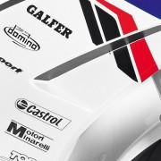 Rieju Roller RS Sport 50 AC Detailansicht seite