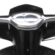 Tauris Roller Strada 50 / 2T Detailansicht Lenker