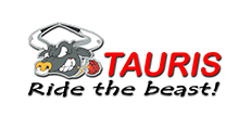 tauris-logo